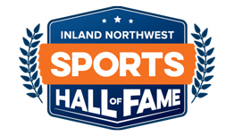 Sports Hall of Fame