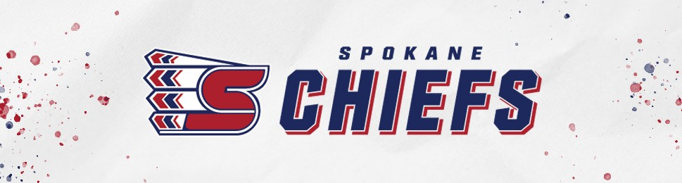 Chiefs vs Kamloops