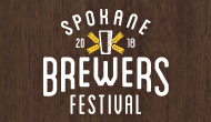 Spokane Brewers Festival