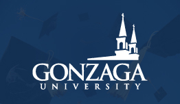 Gonzaga University Commencement