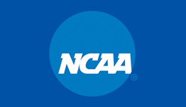 2021 NCAA Division I Women's Basketball