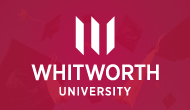 Whitworth University Commencement
